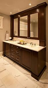 130 best bathrooms images on pinterest room bathroom ideas and home