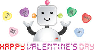 valentines day kids valentines activities for kids valentines day color pages pi