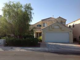 beautiful 2 story house in desert shore next to summerlin las