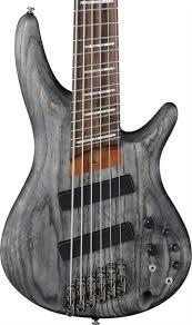 best 25 bass guitar scales ideas on pinterest bass guitar