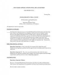 Pediatrician Resume Sample by Cover Letter Pediatrician Resume Pediatrician Resume Format