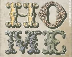 21 best decorative lettering images on pinterest decorative