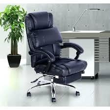 acheter chaise de bureau chaise de bureau occasion coussin chaise bureau