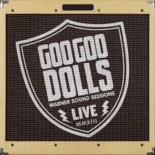 Magnetic Photo Album Magnetic By The Goo Goo Dolls On Apple Music