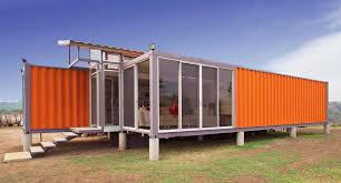 building container homes cost cheap with building container homes