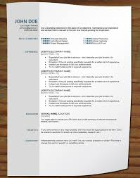 resume retail objective statement examples