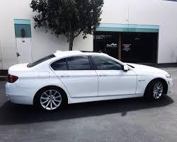 lexus of pleasanton yelp lexus is 250 f sport formula one tint 50 on windshield 40