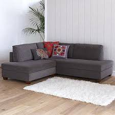 West Elm Lorimer Sofa Lorimer Sectional West Elm