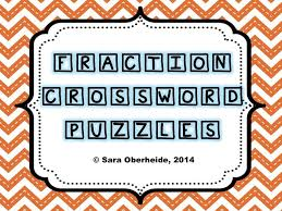 best 25 adding and subtracting fractions ideas on pinterest