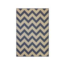 10 X 14 Outdoor Rug Tofino 10 X14 Outdoor Rug Aqua Mohawk Home Blue Products