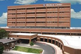 audie l murphy memorial va hospital south veterans health care system stvhcs