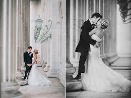 wedding photography denver s downtown denver wedding at united