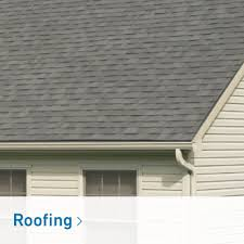 Roofing Calculator Lowes by Home Exterior Project Design U0026 Remodel Services Lowe U0027s