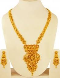 gold har set gold necklace sets 22 karat sets necklace and earings 22
