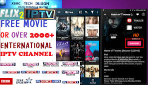 download flix2iptv app livetv free live stream update pro iptv