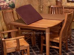 Dining Room Table Protective Pads Dining Nebulosabarcom - Dining room table protective pads
