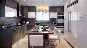 cuisine de reve cuisine des espaces à faire rêver chez soi