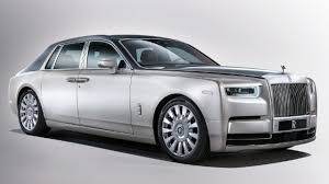 rolls royce price inside rolls royce phantom viii price gst rates images mileage