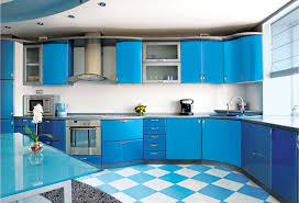 Modular Kitchen Cabinets India Kitchen Models In India Beautiful Best Kitchen Designer Online