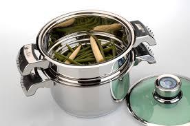 cuisine sante is your cookware healthy cuisine sante international introduces