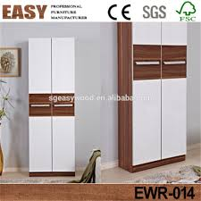 wardrobe new portable bedroomiture clothes wardrobe closet
