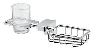 bath accessories 3d warehouse