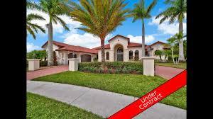residential for sale 6089 wildcat run west palm beach fl 33412