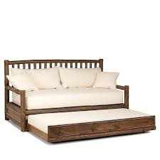 upholstered daybed with trundle u2013 heartland aviation com