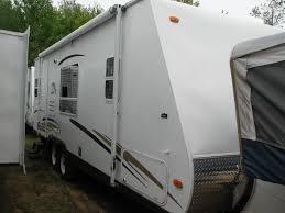 2006 keystone zeppelin z ii z281 travel trailer rutland ma manns
