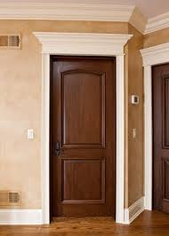 home depot solid wood interior doors solid wood door home depot krosswood doors 36 in x 80 in rustic