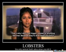 Snooki Meme - just snooki by toastermuffins meme center
