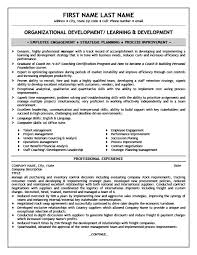 Sample Purchasing Resume by Chief Project Engineer Sample Resume 5 Chief Engineer Resume