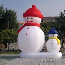 Large Commercial Christmas Decorations For Sale by Popular Large Commercial Christmas Decorations Buy Cheap Large
