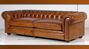 canap chesterfield 2 places cuir canape chesterfield marron chesterfield 2 places cm canape