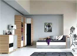 chambre du commerce laval coiffeuse moderne pour chambre coiffeuse chambre ado chambre moderne