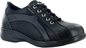womens shoes tagged womens big s shoes tagged size 8 e the company