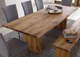 Esstisch Queens Tisch Esszimmer Akazie Esstisch Natur Schonheit Queens Akazie Massiv Natur Geolt Metall