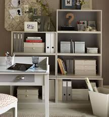 large storage shelves nice cream nuance of the modern wall storage shelves that has