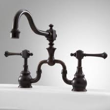 Delta Kitchen Faucets Parts by Kitchen Classy Metal Faucets Lowes For Your Kitchen Decor Ideas