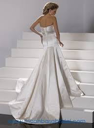 are you wearing any type of shapewear under your dress weddingbee