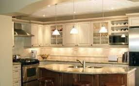 kitchen renovation idea kitchen renovation ideas beautiful on kitchen in renovation
