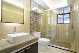 Basement Bathroom Ideas Pictures Adding Basement Bathroom Functionality A Guide For Beginners