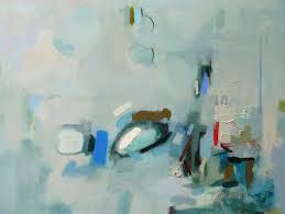 Jessica Mattern by Beth Hammck Big Cover Up U0026 Andy Mattern Standard Size Jrb Art