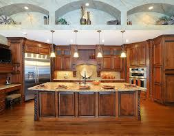 High End Kitchen Islands High End Kitchen Islands New High End Kitchen Islands Pleasant