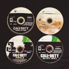 Cod Ghosts Meme - thanks but no thanks ghosts why i m retiring from call of duty