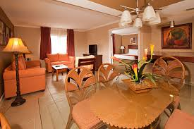 room rooms in orlando fl images home design best on rooms in