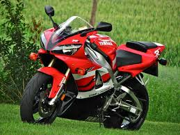 read book yamaha yzf1000r thunderace manual pdf read book online