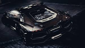 lamborghini dark purple lamborghini gallardo black wallpaper lamborghini cars 87