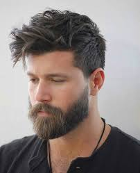 men u0027s short haircuts for 2017 short haircuts haircuts and shorts