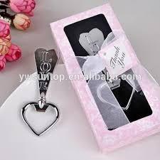 useful wedding favors useful wedding gifts useful wedding gifts suppliers and